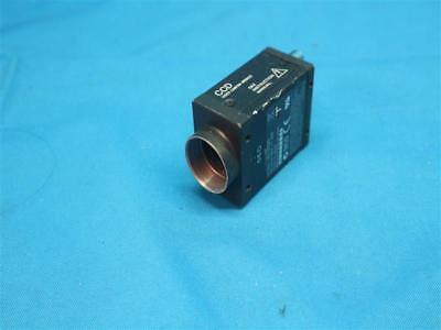 Sony XC-ST50 XCST50 CCD Video Camera Module