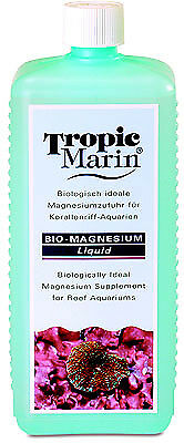 + Tropic Marin BIO-MAGNESIUM Liquid 1000 ml