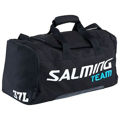 Salming Teambag Junior Training Squash Practice Spacious 37L Duffle Bag