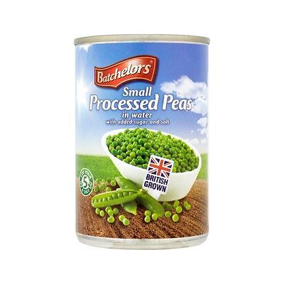 Batchelors Small Peas 300g