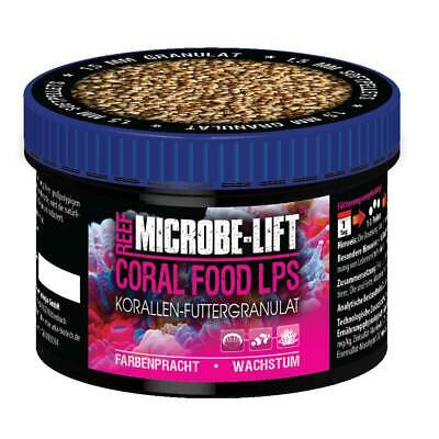 + MICROBE-LIFT Coral Food LPS 130ml