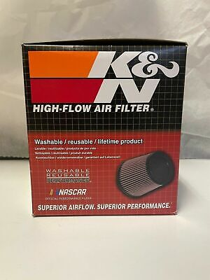 K/&N CM-9017 Replacement Air Filter fits Can-Am Maverick X3 900 Turbo MR RC 2017