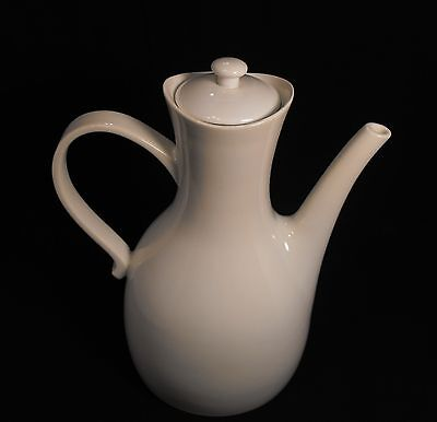 Classic Elegant Hall USA Coffee Tea Pot Carafe Server Large Size 10 Cup Capacity