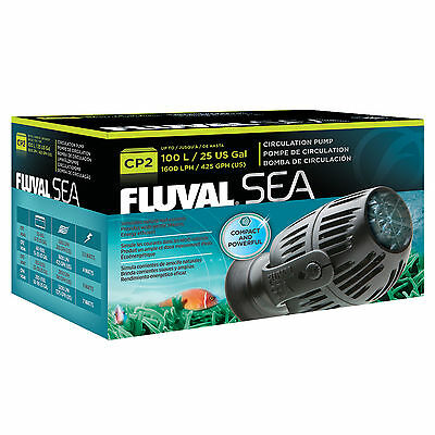 Fluval SEA CP2 Circulation Pump 1600LPH