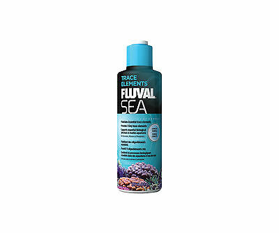 Fluval SEA Trace Element 237ml