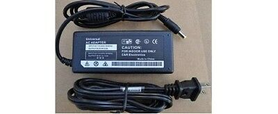 ACER Aspire E3-111-P60S NX.MQVAA.002 laptop power supply ac adapter cord charger