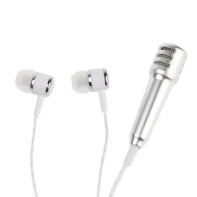 High Quality Stereo Headset Headphone+Microphone Mic Talk For Phone PC Laptop