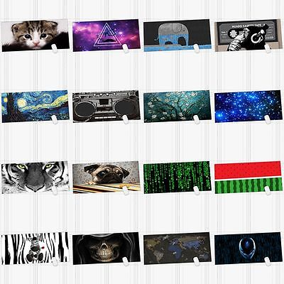 Many Designs Print Rubber Surface Computer Gaming MousePad Mat BigSize 900*400mm
