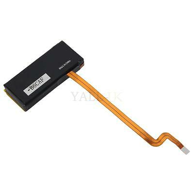 850mAh Battery Replacement for iPod Video 5 60/80GB Classic 6th 80/160GB