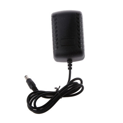 AU Plug DC 24V 1A AC Adapter Charger Power Supply for LED Strip Light