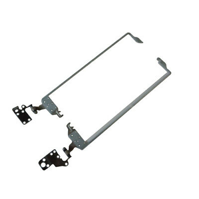New Acer Aspire E5-422 E5-473 Laptop Right & Left Lcd Hinge Set