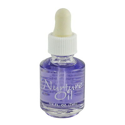 nsi Nurture Oil Cuticle Oil  0.25oz 7ml