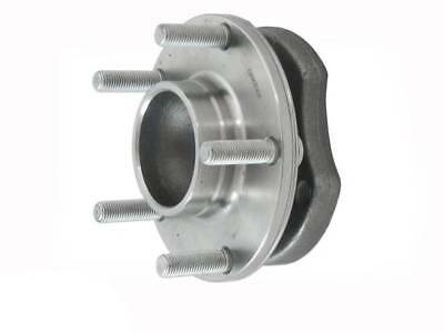 Holden Commodore VT Series 1 Front Wheel Bearing Hub Non ABS 97 98 97