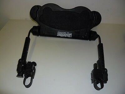 Used Valco Hitch Hike Buggy Board Pram Buggy Stroller Toddler Child Ride On