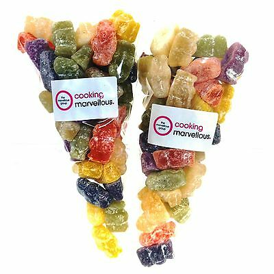 Jelly Babies Candy Sweets 500g