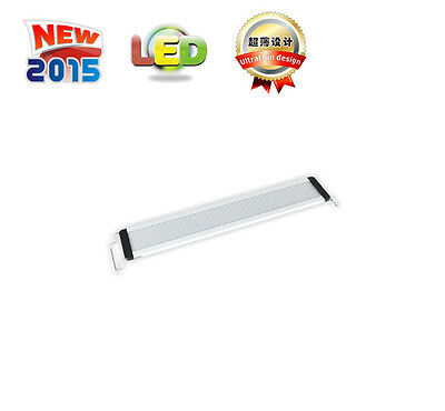 Boyu LED Light CB60 Black