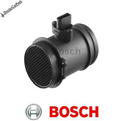 Genuine Bosch 0280218069 Mass Air Flow Sensor Meter MAF 077133471J