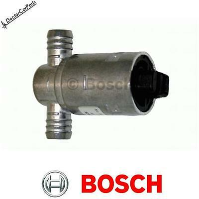 Genuine Bosch 0280140549 Idle Air Control Valve 13411247197 13411433627 3 5