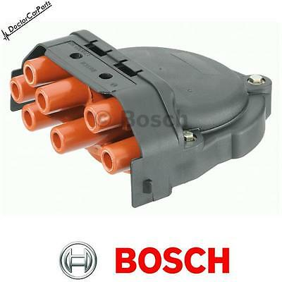 Genuine Bosch 1235522365 Distributor Cap 5 6 7 3 8 Z1
