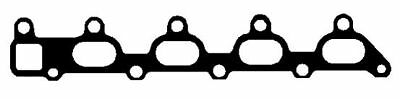 Exhaust ifold Gasket 5850640/90536199 ELRING 447.560