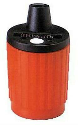 Top Notch Rotary Lead Pointer Sharpener for 2mm Leads