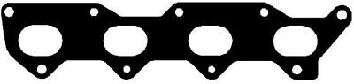 Exhaust ifold Gasket 036253039F ELRING 135.230