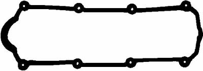 Rocker Cover Gasket 06A103483C ELRING 325.070