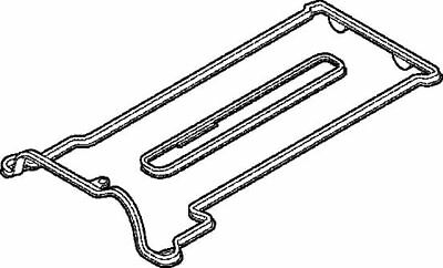 Rocker Cover Gasket Set 11120001269 5/Z8 ELRING 711.990