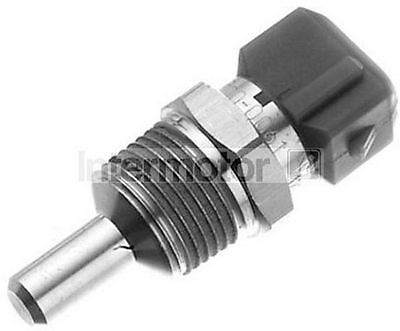 Coolant Temperature Sender Unit Sensor Charade Sportrak Applause 55133