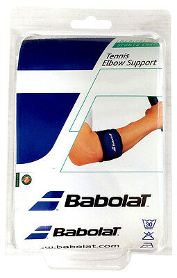 Babolat Tennis Elbow Support - Free P&P
