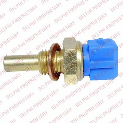 Genuine Delphi Coolant Water Temperature Sensor TS10250