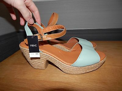 Florence Fred Womens Shoes And Sandals