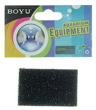 Boyu SP-601E Foam Filter Sponge