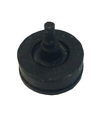 Replacement Diaphragm For Boyu 500 Air Pump