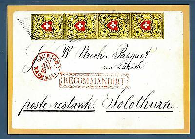SWITZERLAND - SVIZZERA - 1990 - 50 C - Cart. Post. - Nuovo museo PTT in Berna