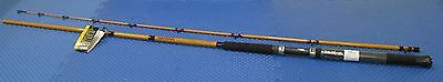 "Daiwa FT Trolling 8' 6"" Rod FTT862MR"