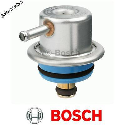 Genuine Bosch 0280160560 Fuel Pressure Regulator