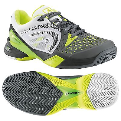 Head Revolt Pro Mens Tennis Shoes