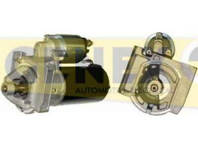 New Starter Motor Holden VN VP VR VS VT VX VU VY VQ WH WK V6 Commodore 3.8L