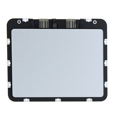 """Touchpad Trackpad For MacBook Pro 15"""" Retina A1398 Trackpad 2015 CNOG"""