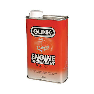 Cleaners & Degreasers, Oils, Fluids & Lubricants, Vehicle ...