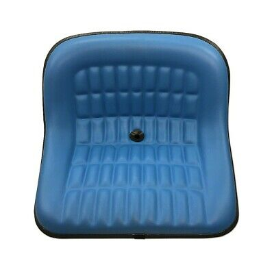 CS668-8V Seat for Ford Tractor 1600 1700 1900 1910 1000 2000 3000 4000 5000