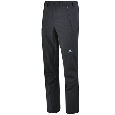 adidas Herren Outdoor Hose Terrex Swift All Season Pants Trekkinghose Wanderhose