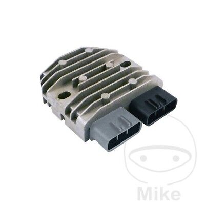 Kawasaki GTR 1400 A 2007-2008 Regulator/Rectifier