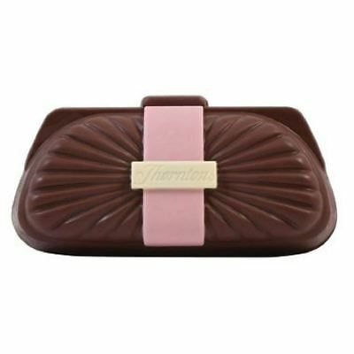 Thorntons Milk Chocolate Clutch Bag (150g)