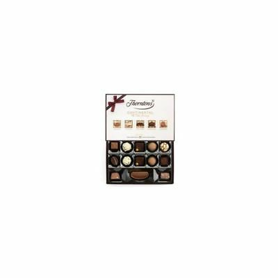 Thorntons Continental Chocolate Collection (142g)