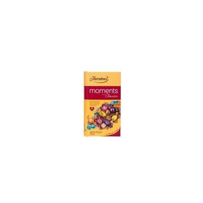 Thorntons Classics Moments (250g)