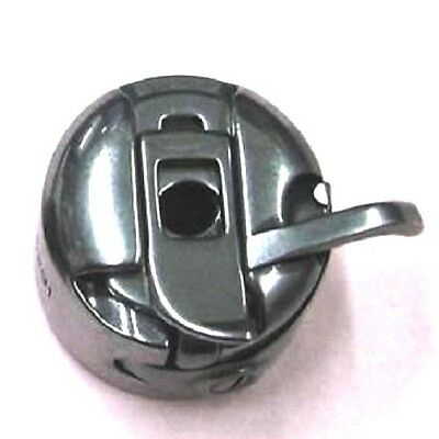 Bobbin Case #125291 For Singer 15-88, 15K88, 15-90, 15-91 Sewing Machine