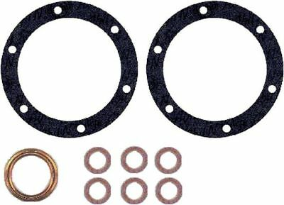 Oil Pan Sump Gasket Set ELRING 006.697