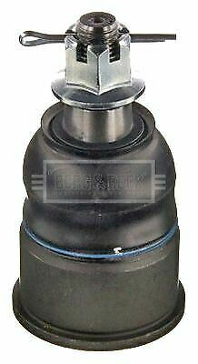 BORG & BECK BBJ5638 BALL JOINT LOWER L/R fit Honda Accord IX (CU) 08-